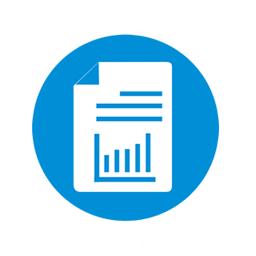 Relatório de gestão fiscal (RGF)